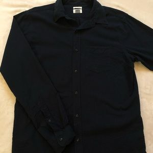 *2/$12 or 3/$18!* Men's Old Navy Slim Fit Shirt